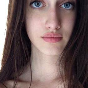 Sarah Bilardello