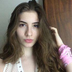Raysa Luana