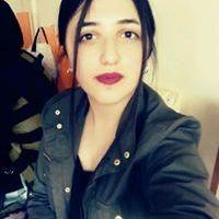 Banu Arslan