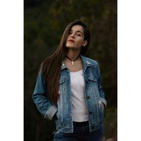 Jessica López Cardona