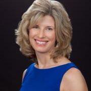 Gail Edgell