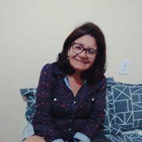 Leila Cavalcante
