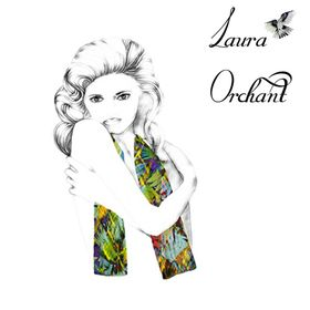 laura orchant