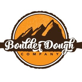 Boulder Dough Company