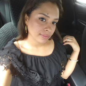 Estefany Arroyo