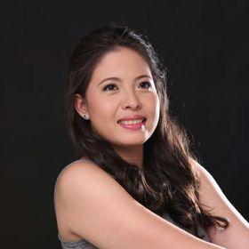 Roena Sangalang-Donato