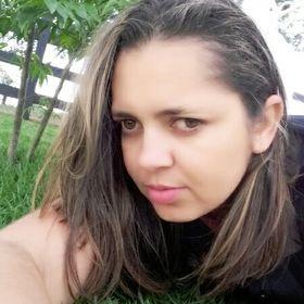 Elma Santos