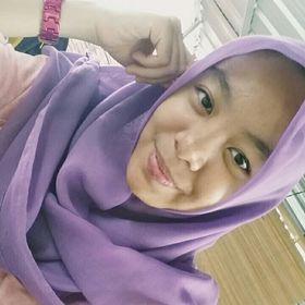 Hasna Nurmaraya