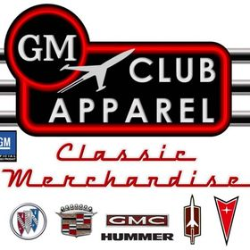 22 Gm Classic Car Clubs Ideas Pontiac Cars Oldsmobile Pontiac