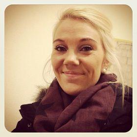 Kari Sørlundsengen