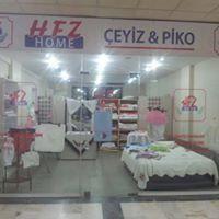 Hfz Home