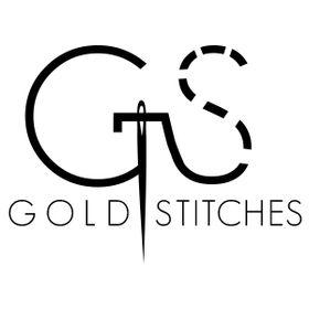 Gold Stitches