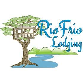 Rio Frio Lodging