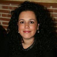 Elena Carretero