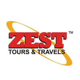 Zest Tour & Travels