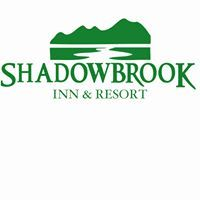 Shadowbrook Inn and Resort