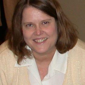 Linda Spetter