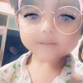 Shazia Nadeem
