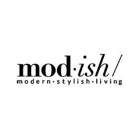 Modishstore • Stylish Sustainable Living- decor, furniture, light