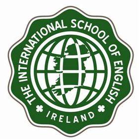 The International School of English