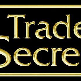 DFP Inc. Trade Secret
