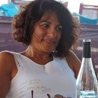 Carmen Ferrand