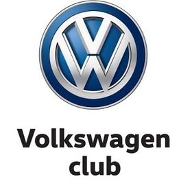 Volkswagen club