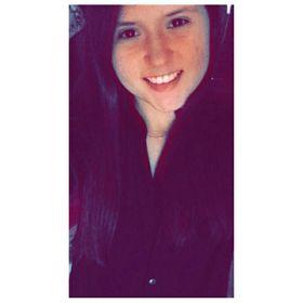 Andrea De La Garza