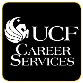 University of Central Florida Career Services