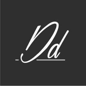 DemeDesign