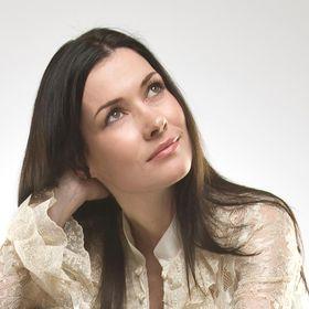 Ioana-Elena CINCA