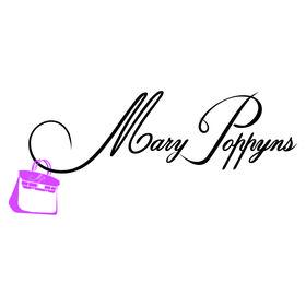 Mary Poppyns