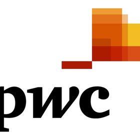 PwC España