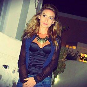 Sophia Kts
