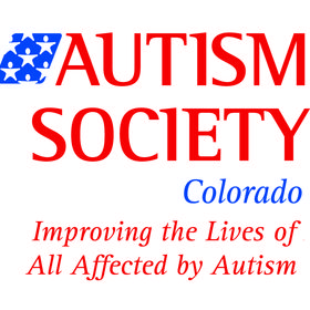 Autism Society of Colorado