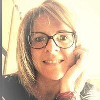 Elisa Brolo