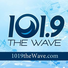 1019TheWave
