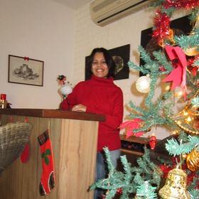 Namrata Nanda