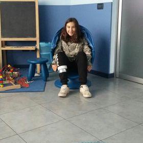 Moira Cadenazzi
