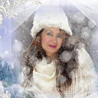 Valentina Chernavskih