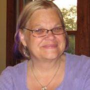 Amy Detjen