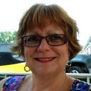 Linda Gaudreau
