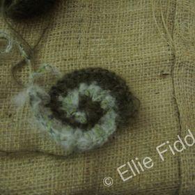 Ellie Fiddes