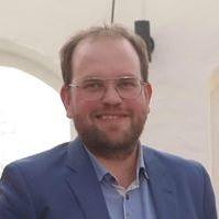 Lucas Normark