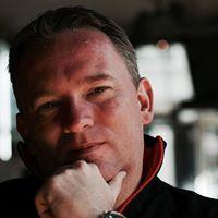 Rainer Asselborn