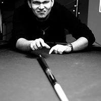 Grzegorz Pisarek