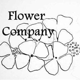 Flower Company