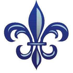 French Language Academy