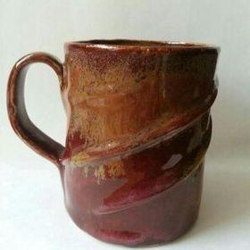 MoKa Pottery