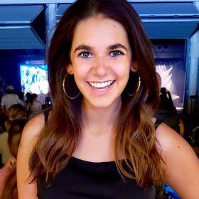 Katie Frisbie